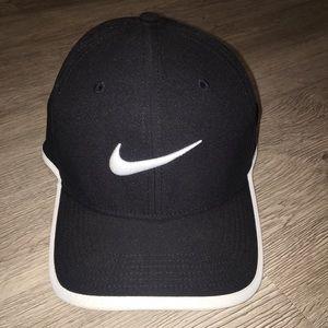 Nike Dri Fit Cap